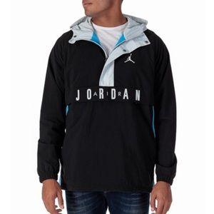 BNWT Jordan Air Jacket